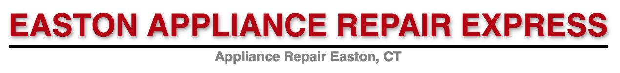 Easton Appliance Repair Express